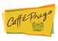 Caffe_Prego-small.jpg