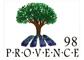 98-Provence.jpg