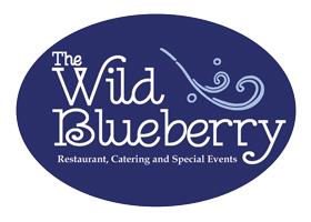 Wild-Blueberry-2.jpg
