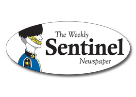 Weekly-Sentinel-2.jpg