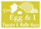 Egg-and-I.jpg