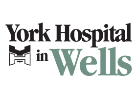 York-Hospital-Wells.jpg
