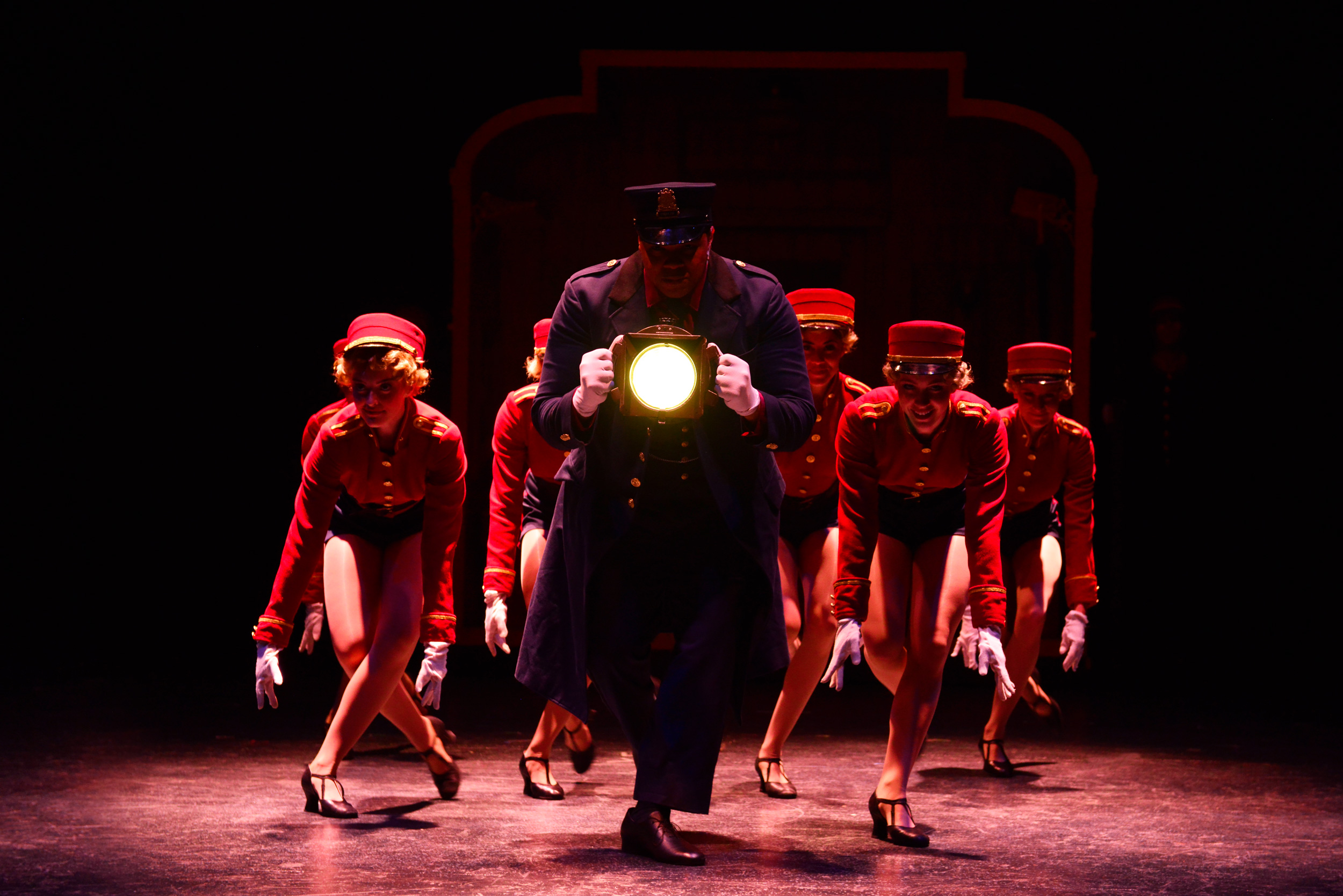 2017_Bullets-Over-Broadway_Vanessa-Mitchell_Will-Mann_Carissa-Fiorillo_Corinne-Munsch_Kelly-Peterson__photo-by_Gary-Ng_DSC7469.jpg
