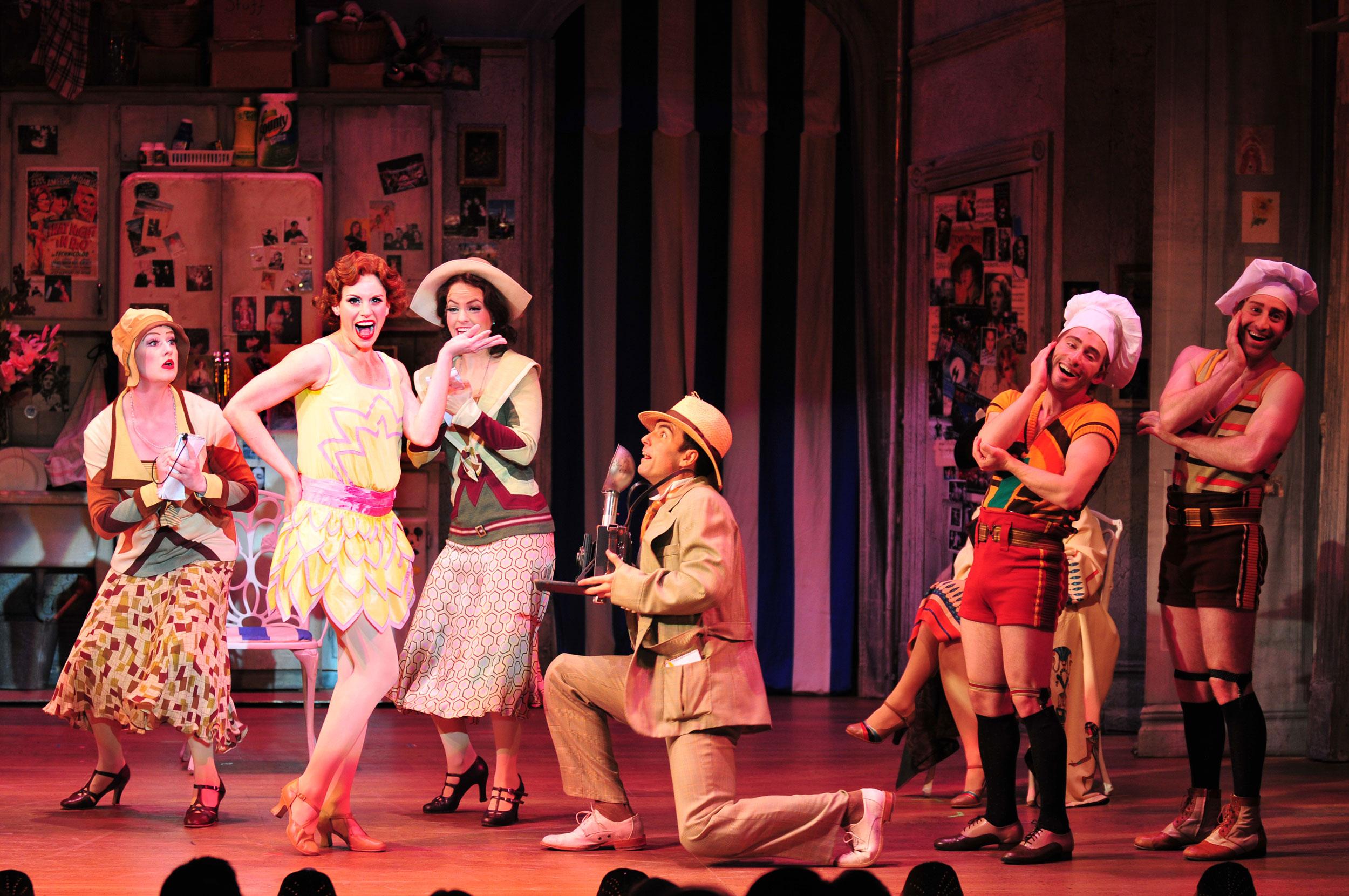 2010_OP_Drowsy-Chaperone_Megan-Nicole-Arnoldy_as_Janet-Van-De-Graaff_and_Cast_RGB.jpg