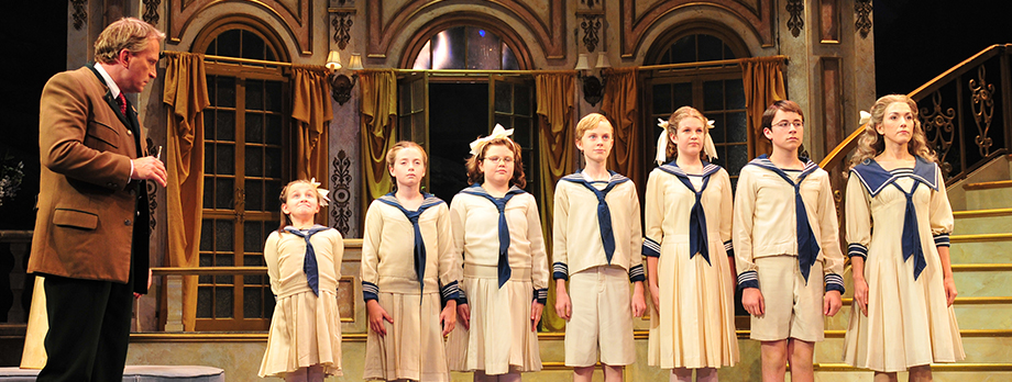 Sound-of-Music_Header.jpg