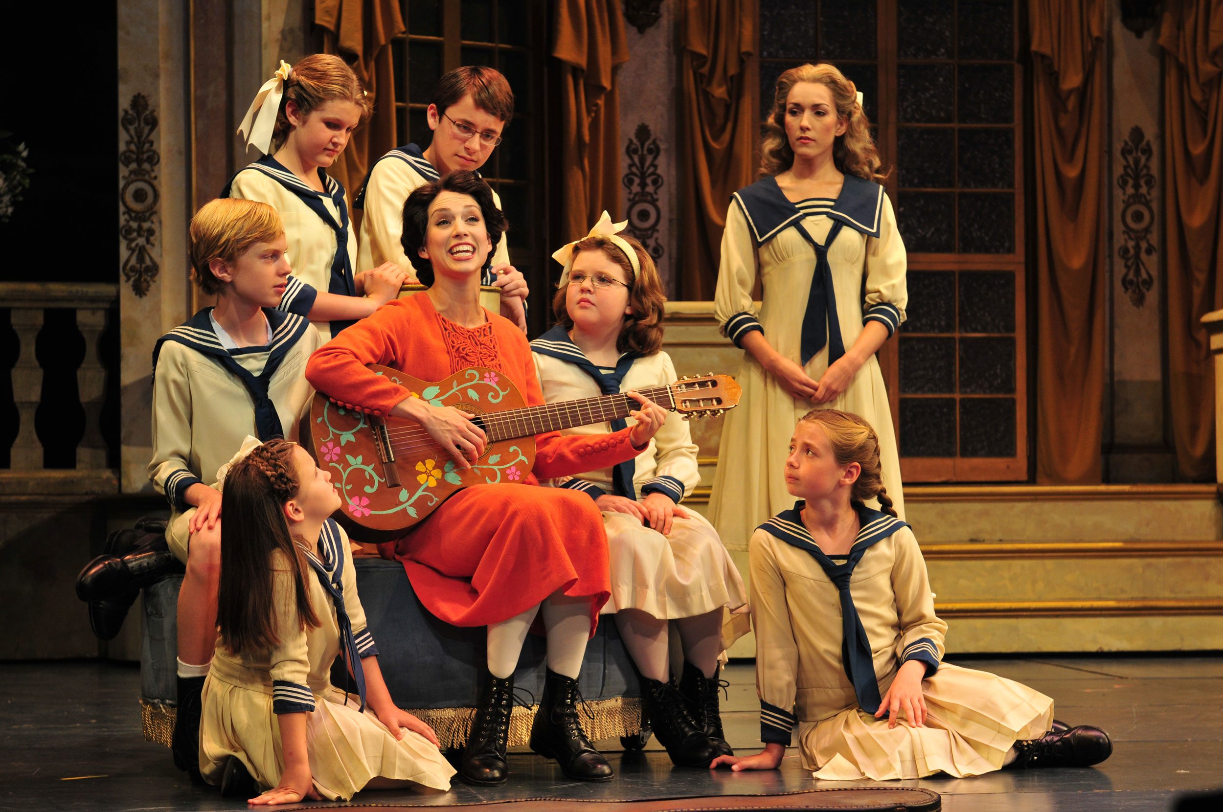 2010_OP_The-Sound-of-Music_Gail-Bennett_as_Maria_with_von-Trapp-Children_guitar_photo-by_Gary-Ng_RGB.jpg