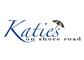 Katies-small.jpg