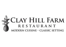 Clay-Hill-Farm-2.jpg