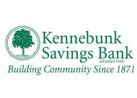 Kennebunk-Savings.jpg