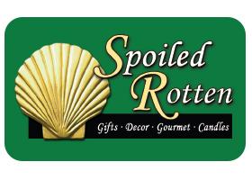 Spoiled-Rotten-2.jpg