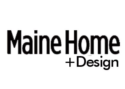 Maine-Home.jpg