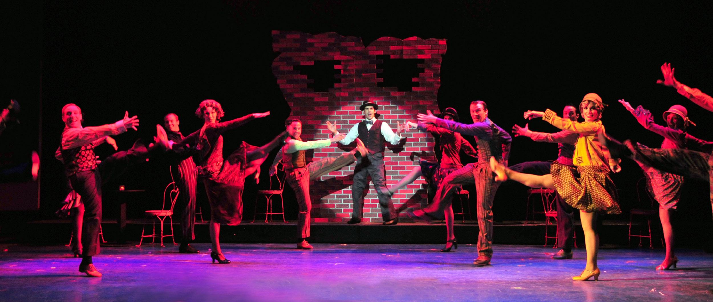 2009_SITR_Joey-Sorge_Cast_Broadway-Rhythm_photo-by-Gary-Ng.jpg