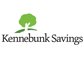 Kennebunk-Savings-new-small.jpg