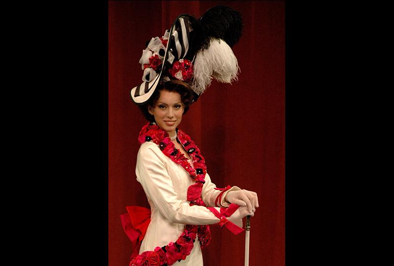 My-Fair-Lady-11.jpg