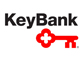 KeyBank-small.jpg