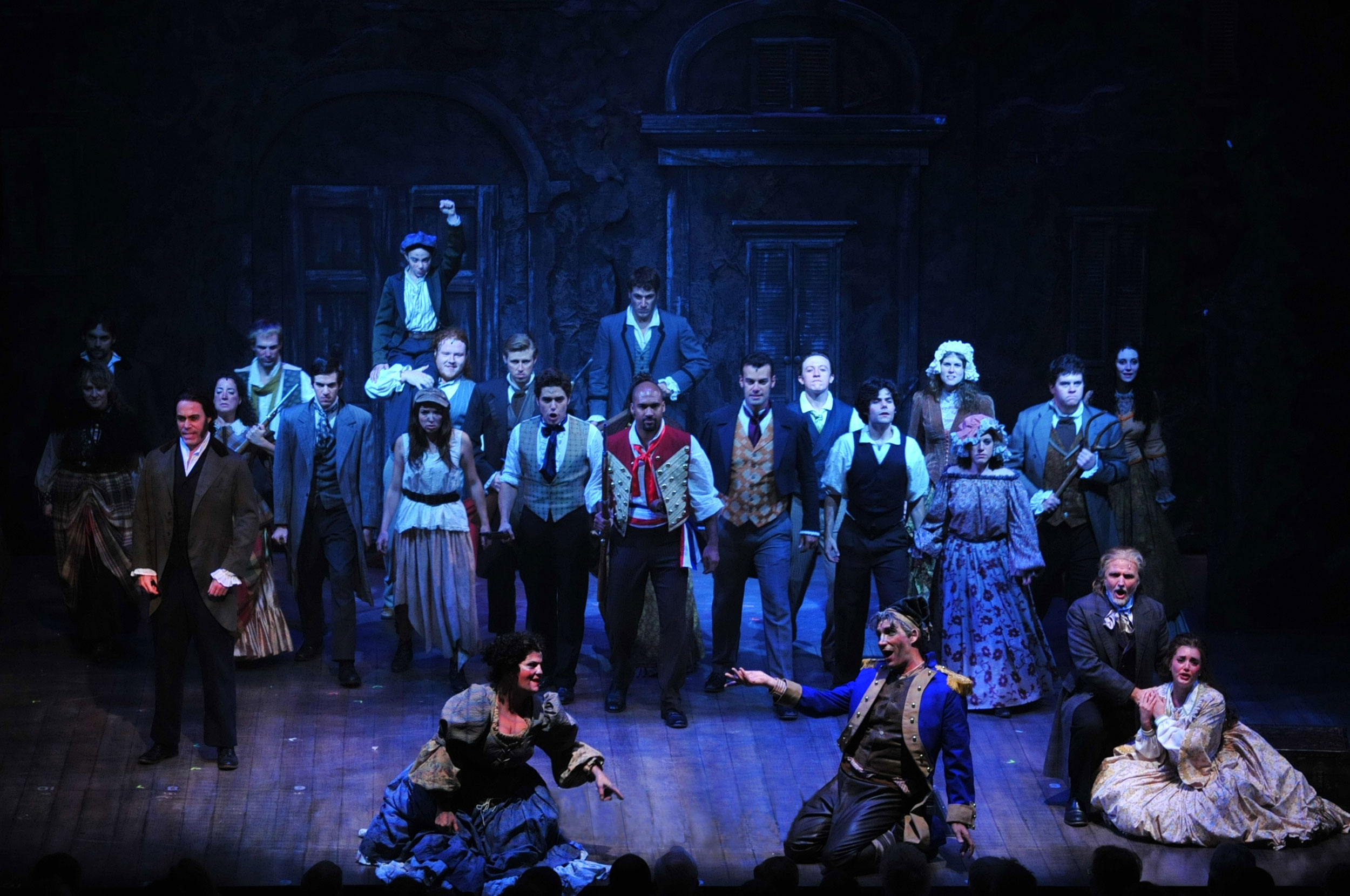 The-Cast-of-Les-Miserables-in-One-Day-More.jpg