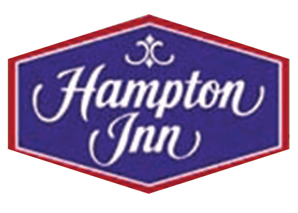 sponsors_Hampton-Inn.jpg