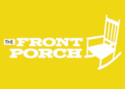 sponsors_Front-Porch.jpg
