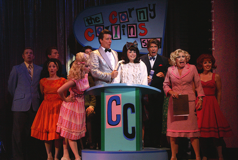 2007_Photos_Hairspray-01.jpg