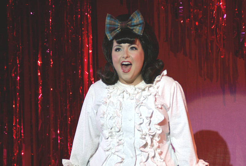 2007_Photos_Hairspray-02.jpg