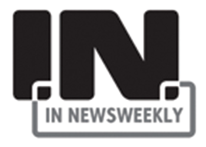 sponsors_In-NewsWeekly-logo.jpg