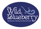 Wild-Blueberry-small.jpg