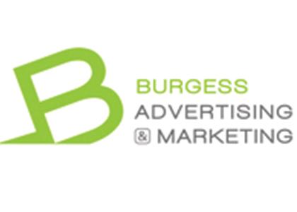 sponsors_Burgess.jpg