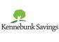 Kennebunk-Savings-new-small.jpg