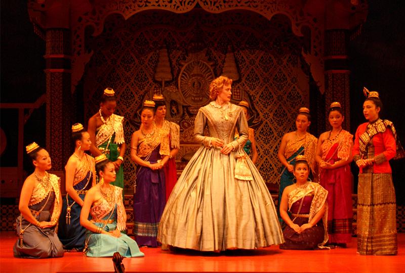 2007_Photos_King-and-I-02.jpg
