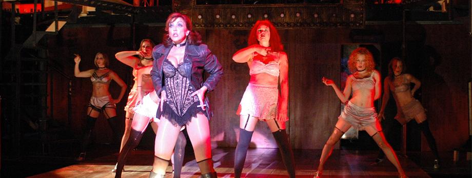 2006_Header_Cabaret_01.jpg