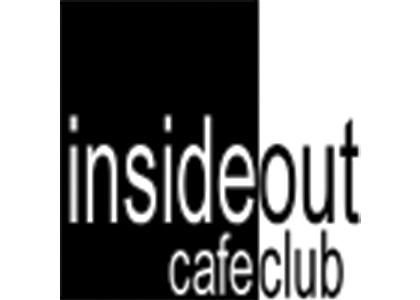 sponsors_insideout.jpg