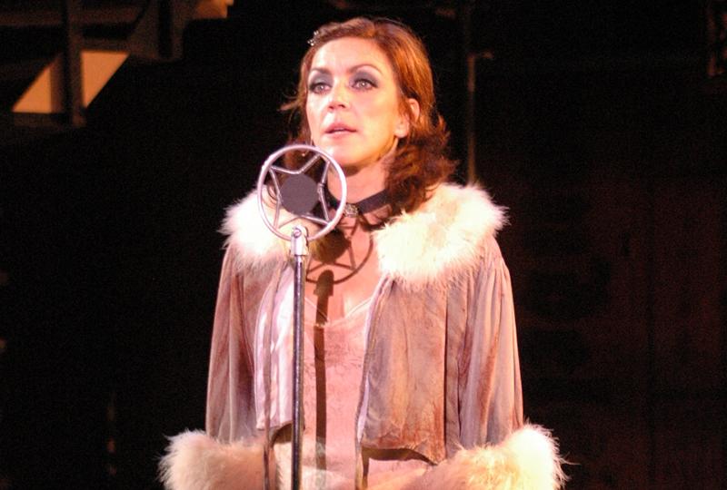2006_Cabaret_5.jpg