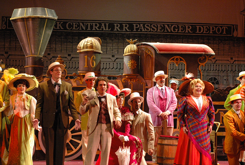 2006_Hello_Dolly_6.jpg