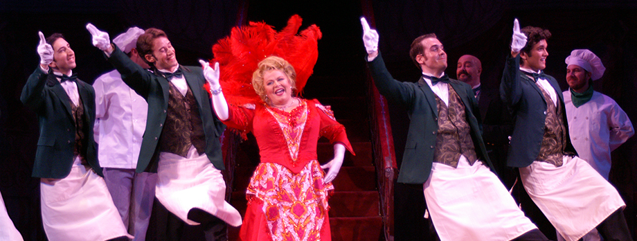 2006_Header_Hello-Dolly_02.jpg