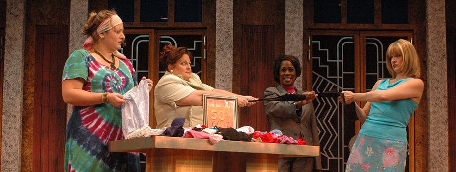 2006_Header_Menopause.jpg