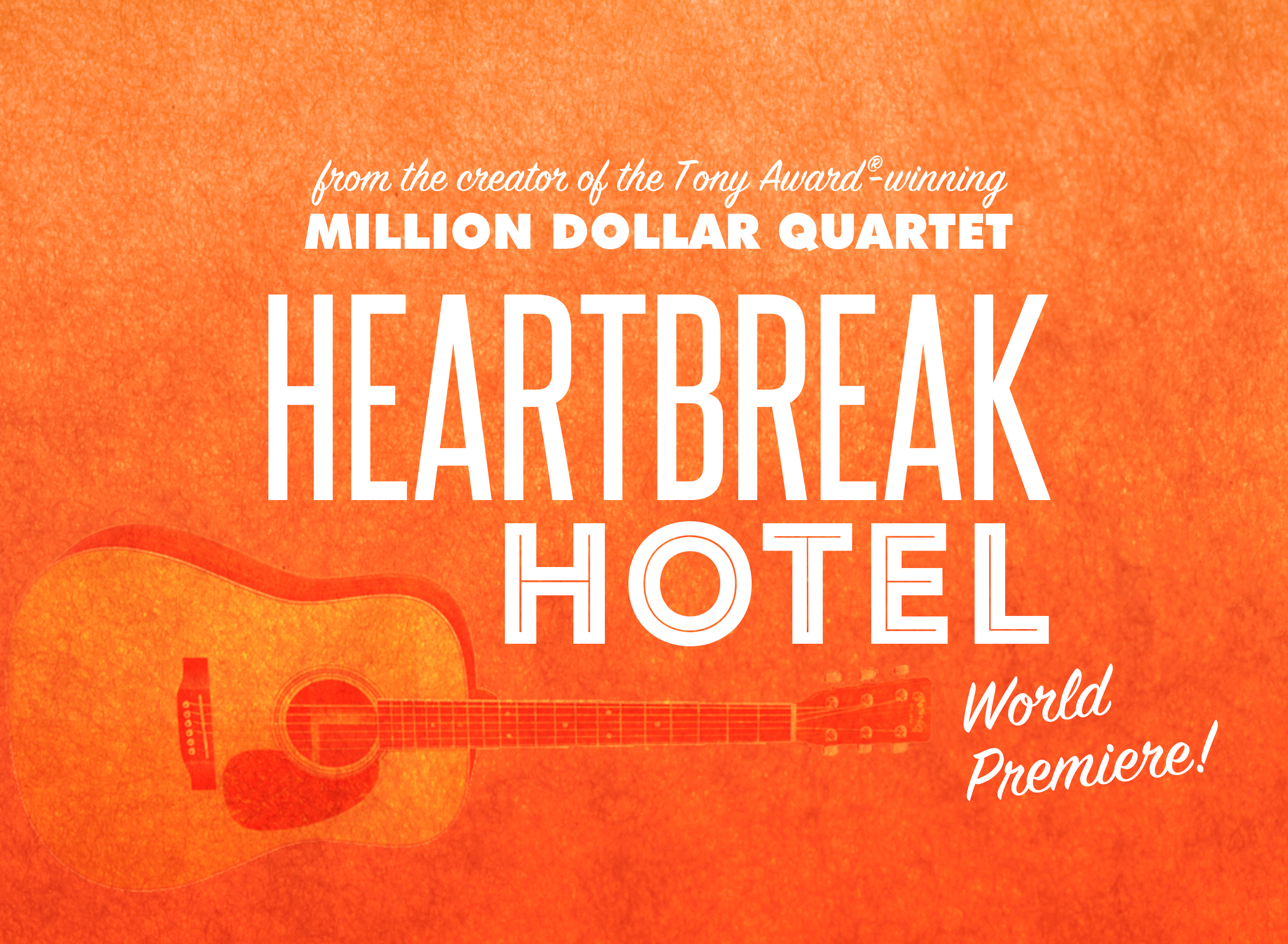 2017_heartbreak-hotel_header.jpg