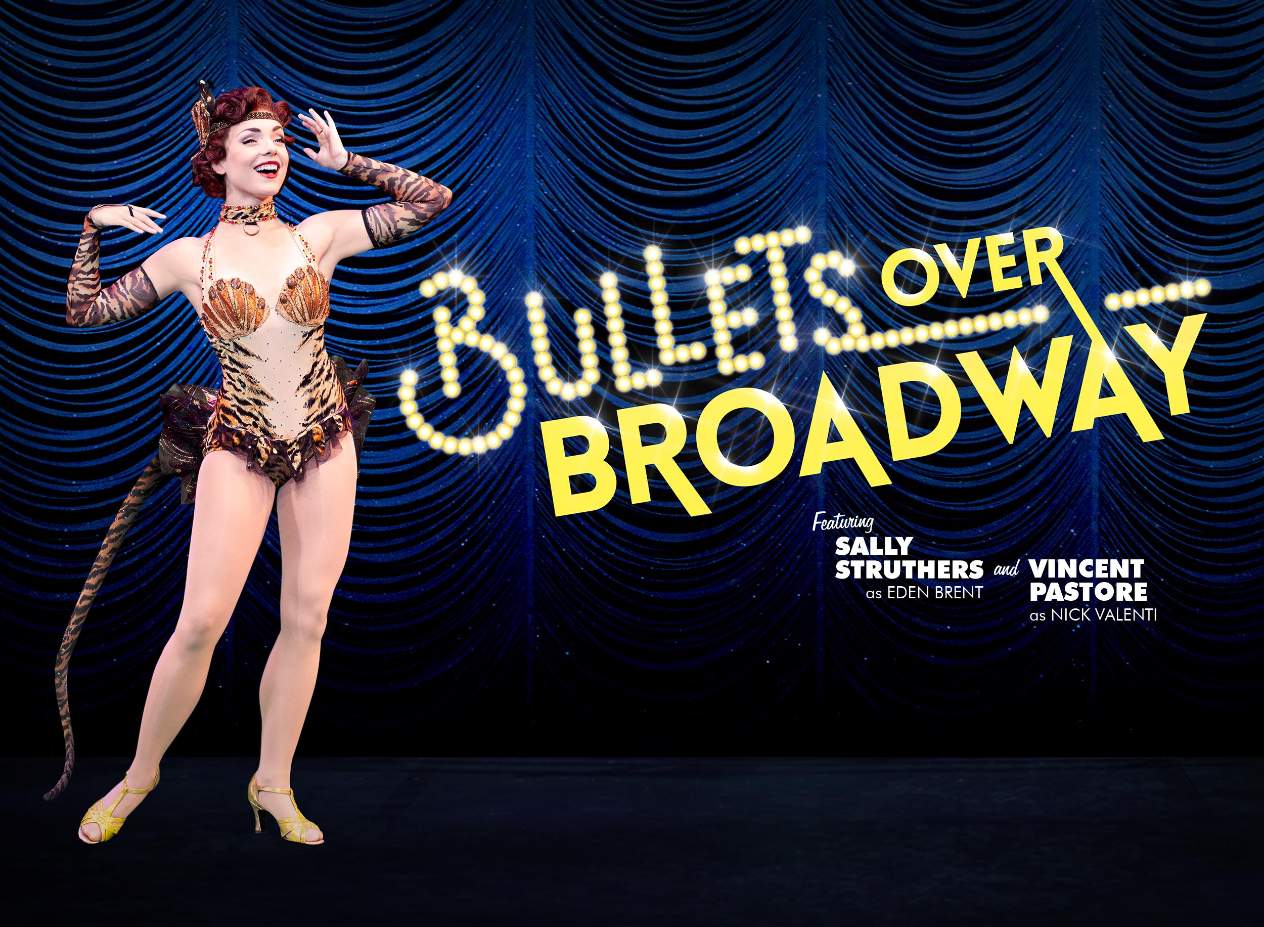 2017_bullets-over-broadway_header_3.jpg