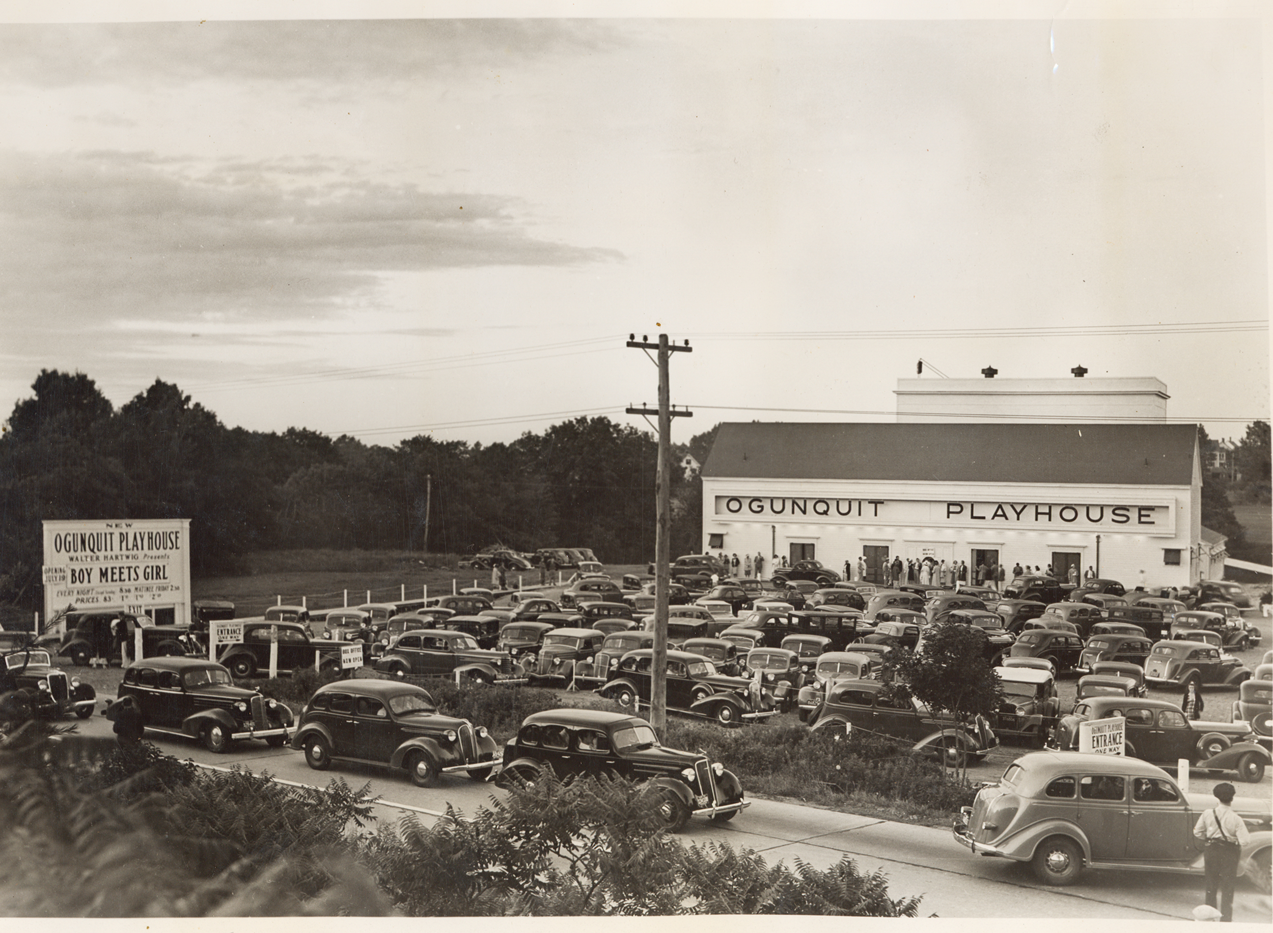 OP_History_Ogunquit-Playhouse_Opening-Day.jpg