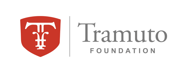 Tramuto-for-Web.jpg