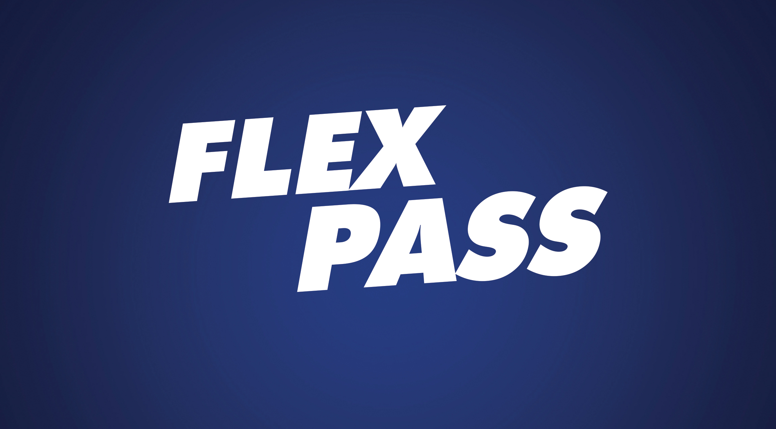Flex-Pass-Slider.jpg