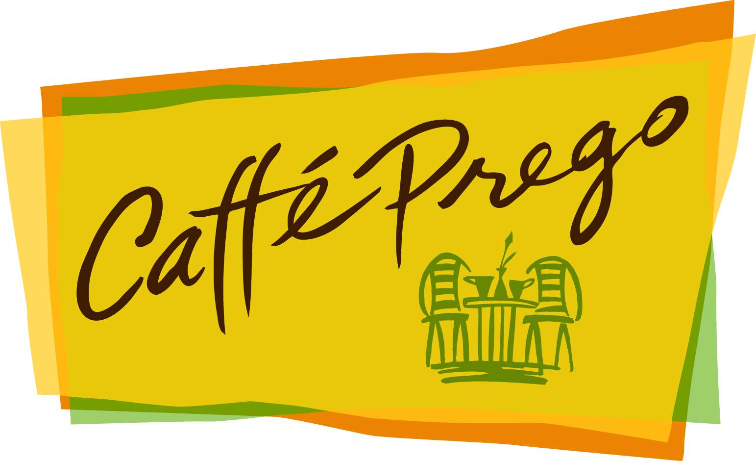 2018_Cafe-Prego_logo.jpg