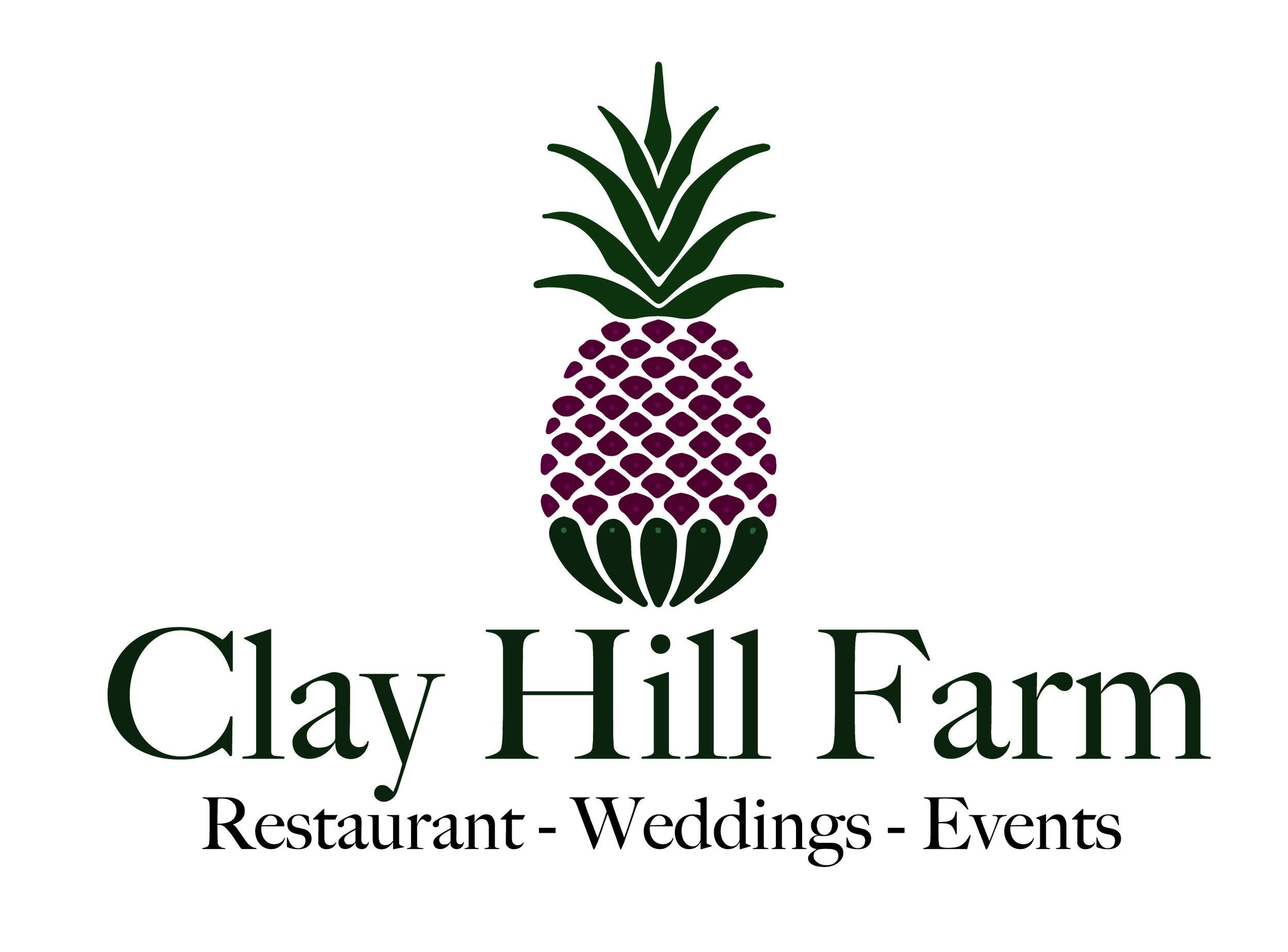 2018_Clay-Hill-Farm_logo.jpg