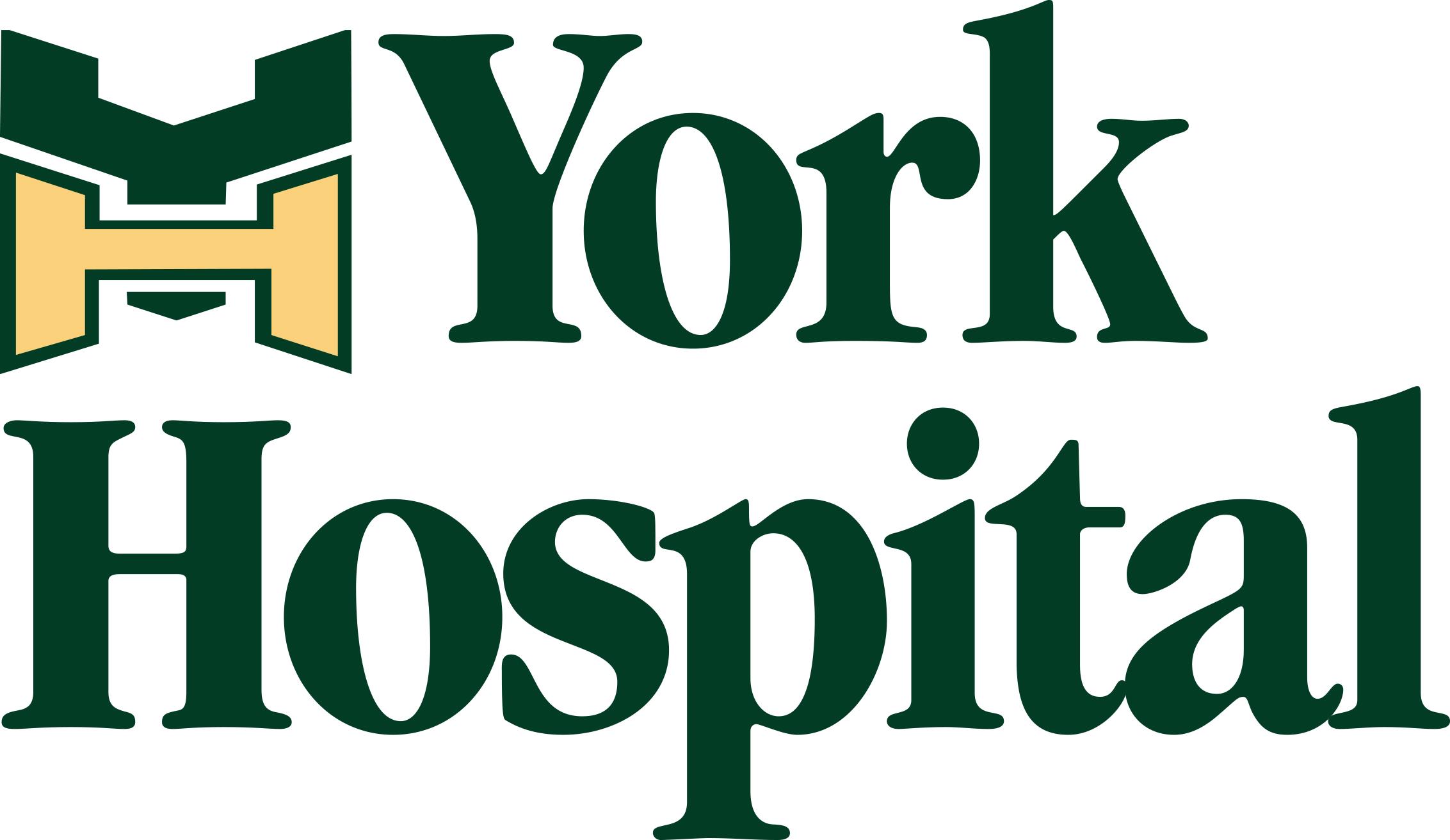 2018_York-Hospital_logo.jpg
