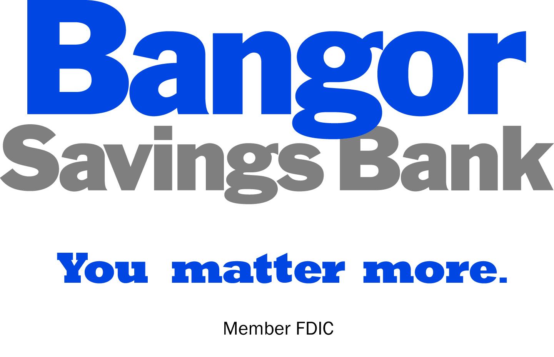 2018_Bangor-Savings_logo.jpg