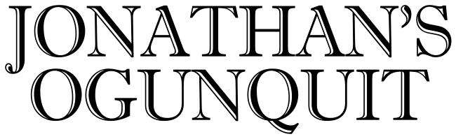 2018_johnathan's logo.jpg