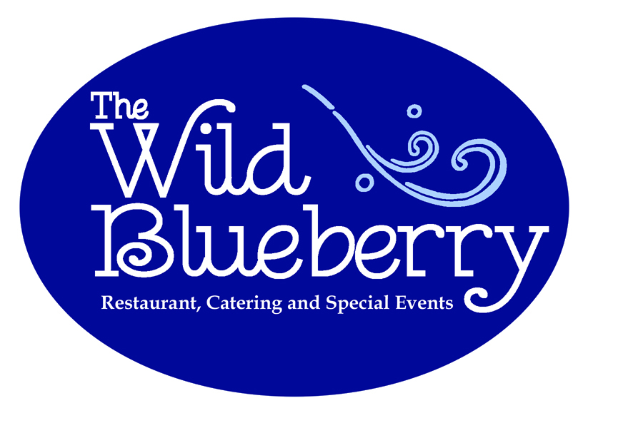2016_Wild-Blueberry_logo.jpg