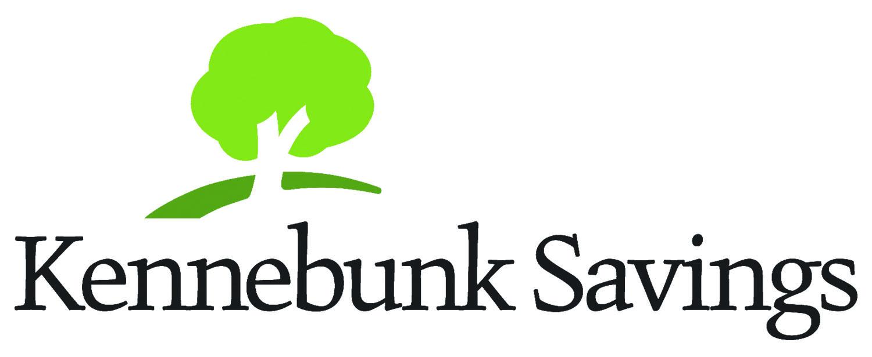 2018_Kennebunk-Savings-Bank_logo.jpg