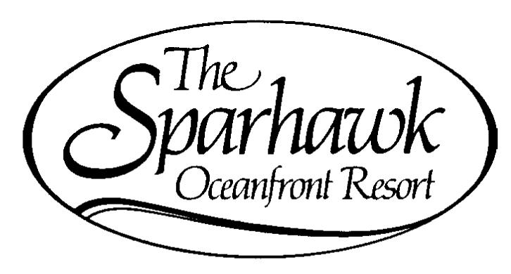2018_Sparhawk_logo.jpg