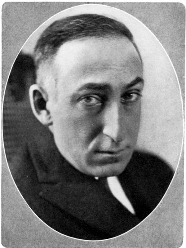 Walter Hartwig