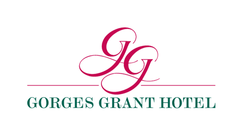 2018_Gorges Grant.jpg